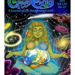 GE Issue 177 Autumn